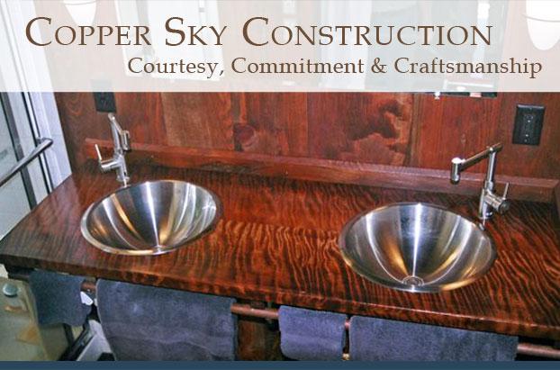 Kitchen Remodel And Bathroom Remodel In Sonoma County - Bathroom remodel santa rosa ca